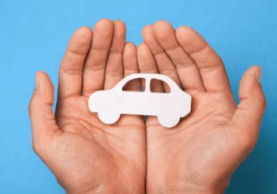 車両・対物事故免責補償制度 (CDW)